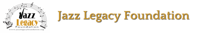 Jazz Legacy Foundation